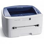 Xerox Phaser P3160N
